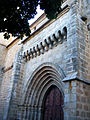 El Barco de Ávila, puerta.jpg
