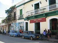 El Mejunje (facade).jpg