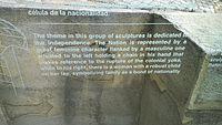 El Monumento a la Revolución (México) ovedc 27.jpg