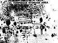 El Tempisque Storage Area, Nicaragua – CIA IMINT.jpg