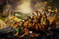 El rapto de Helena, por Juan de la Corte large white-balanced noise-reduced resized.png