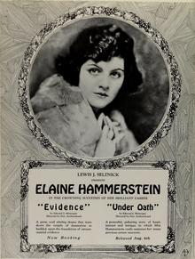 Elaine Hammerstein Film Daily 1922.png