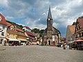 Elbtal zwischen Pirna und Rathen. FFH-Gebiet 4545-301 029.jpg