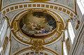 Elchingen, Klosterkirche St. Peter und Paul-027.jpg