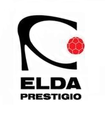 Elda Prestigio.png