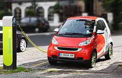Electric Car recharging.jpg