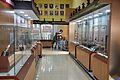 Electricity Gallery - BITM - Kolkata 2015-05-09 6517.JPG