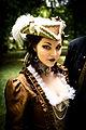 Elegance I - Flickr - SoulStealer.co.uk.jpg