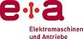 Elektromaschinen und Antriebe (logo).jpg