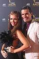 Elena Samodanova and Gleb Savchenko (6799254005).jpg