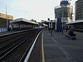 Elephant & Castle mainline stn Southeastern platforms look south2.JPG