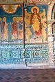 Elias cathedral Yaroslavl 05.jpg