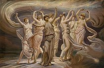 Elihu Vedder - The Pleiades, 1885.jpg