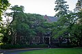 Eliot Hall-2, Reed College.jpg