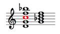 Eliptic chord.png