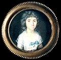 Elisabeth Cheynet née Nicolas du Roure.jpg