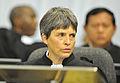 Elisabeth Simonneau - 21 November 2011.jpg
