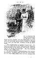 Elisabeth Werner, Vineta (1877), page - 0076.png