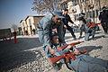 Elite Afghan police force trains to serve (5220056657).jpg