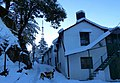 Ellangowan Snow (14851134763).jpg