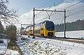 Ellecom VIRM 8660 als IC 3640 Roosendaal - Zwolle met +12 (16331020496).jpg