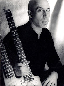 Elliott Sharp.jpg