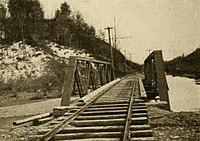 Elmira and Seneca Lake Railway - Type of Bridge.jpg