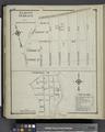 Elmont Terrace; Interurban Co. NYPL1633875.tiff