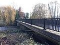 Elstead Bridge 05.jpg