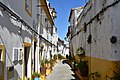 Elvas, Portugal (48547095497).jpg