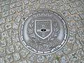 Emblême de la cité.jpg