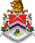 Emblem Kuala Lumpur.png