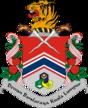 Escudode Kuala Lumpur