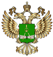Emblem of Rosstandard.png