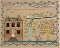 Embroidered Sampler MET DT10707.jpg