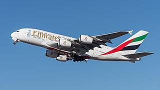 Emirates Airbus A380-861 A6-EER MUC 2015 04.jpg