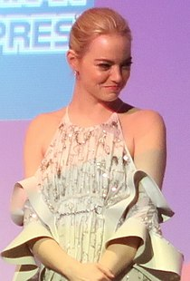 Emma Stone at Battle of the Sexes, London (37526182652) (cropped).jpg