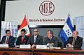 Empresarios hondureños participaron en misión comercial (13632239335).jpg