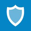 Emsisoft Anti-Malware Logo.png