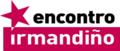 Encontro Irmandiño Logo.png