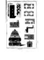 Encyclopedie volume 2b-082.png