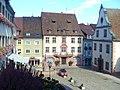 Endingen, Marktplatz - geo.hlipp.de - 22619.jpg