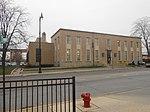 Englewood Post Office, Chicago (31040622982).jpg