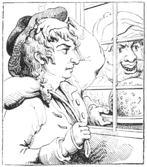 English Caricaturists, 1893 - Desire.png