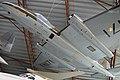 English Electric Canberra PR.9 'XH171 U' (46213350875).jpg