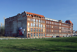 Enke-Fabrik (at Briesmannstraße).png