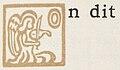 Enluminures Elskamp p. 17.jpg