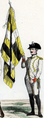 Ensign of the Regiment in 1789.png