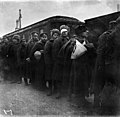 Ensimmäinen maailmansota - N2167 (hkm.HKMS000005-000001k8).jpg
