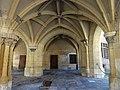 Ensisheim HôtelRégence 07.jpg
